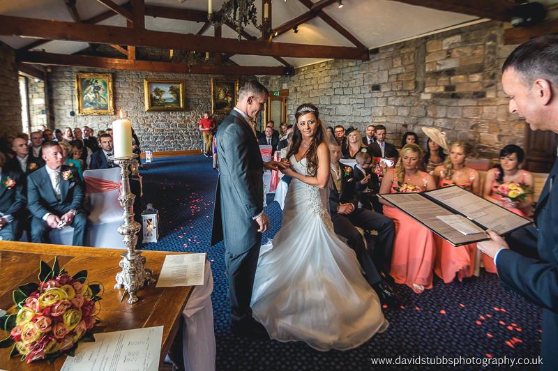 Saddleworth-hotel-wedding-photography-86