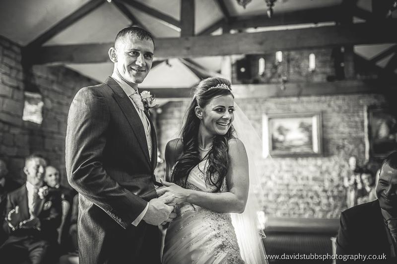 Saddleworth-hotel-wedding-photography-87
