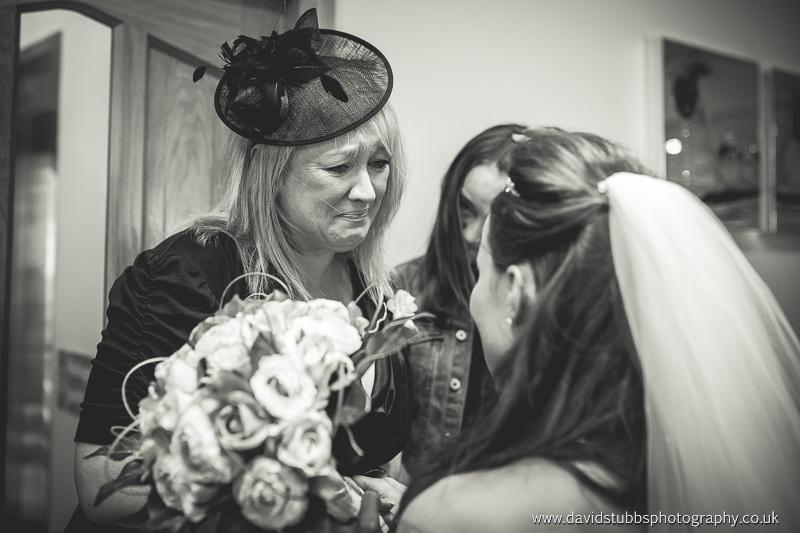 Saddleworth-hotel-wedding-photography-97