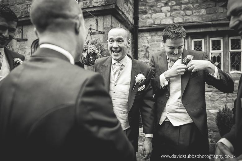 Stirk-house-wedding-photographer-101