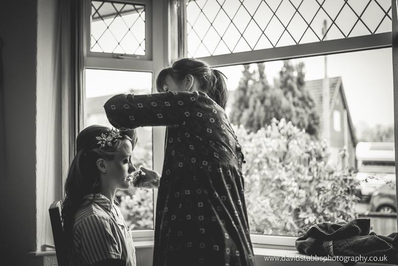 Stirk-house-wedding-photographer-10a