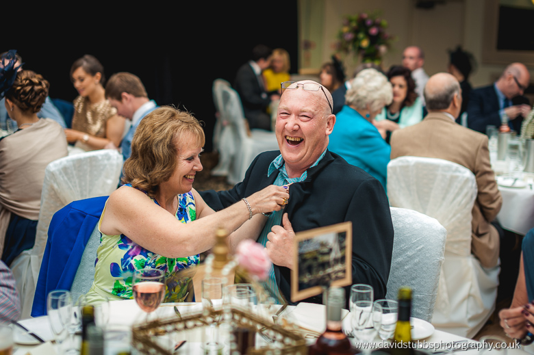Stirk-house-wedding-photographer-110