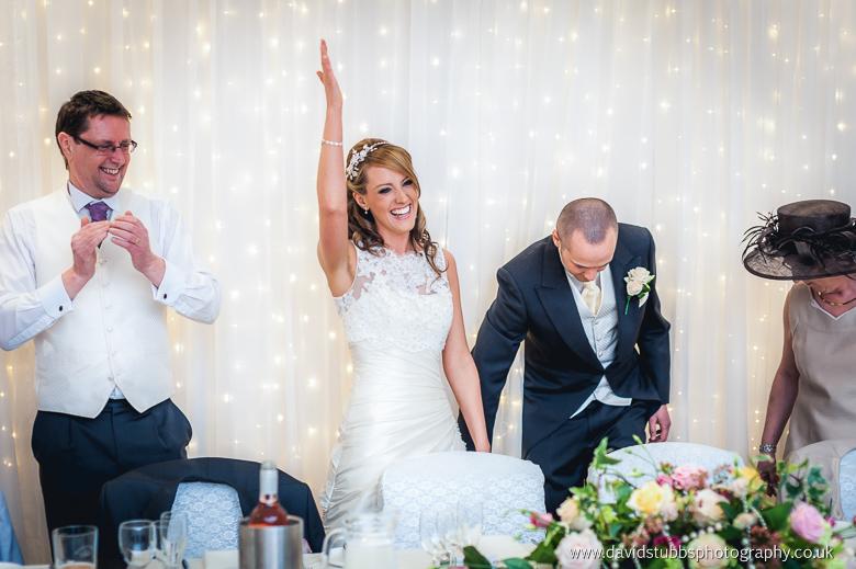 Stirk-house-wedding-photographer-112