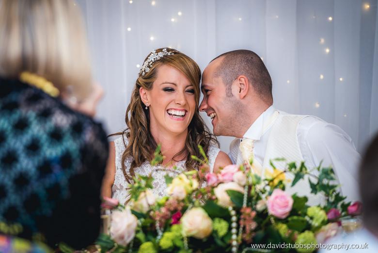 Stirk-house-wedding-photographer-114