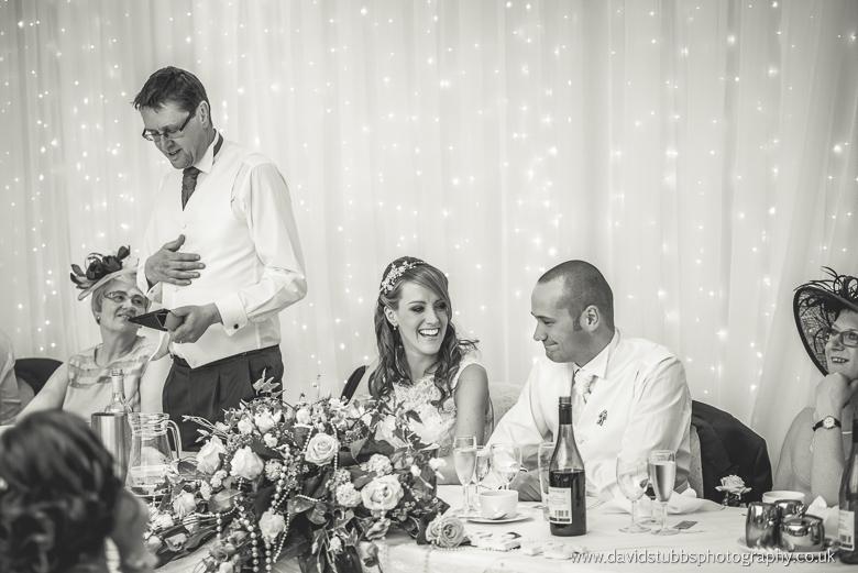 Stirk-house-wedding-photographer-115