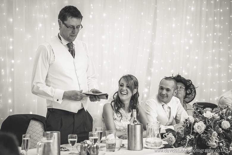 Stirk-house-wedding-photographer-116