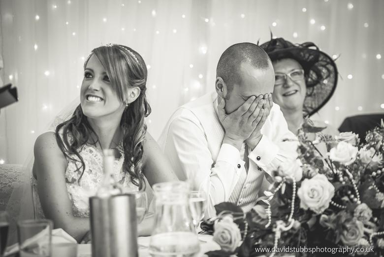 Stirk-house-wedding-photographer-117