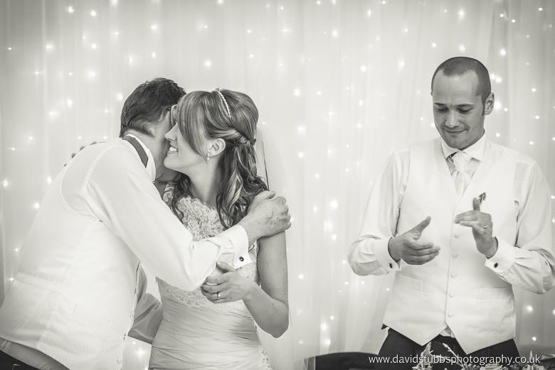 Stirk-house-wedding-photographer-118