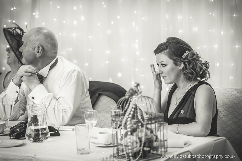 Stirk-house-wedding-photographer-119