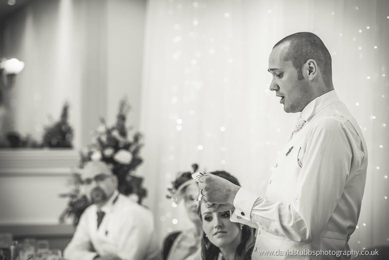 Stirk-house-wedding-photographer-120