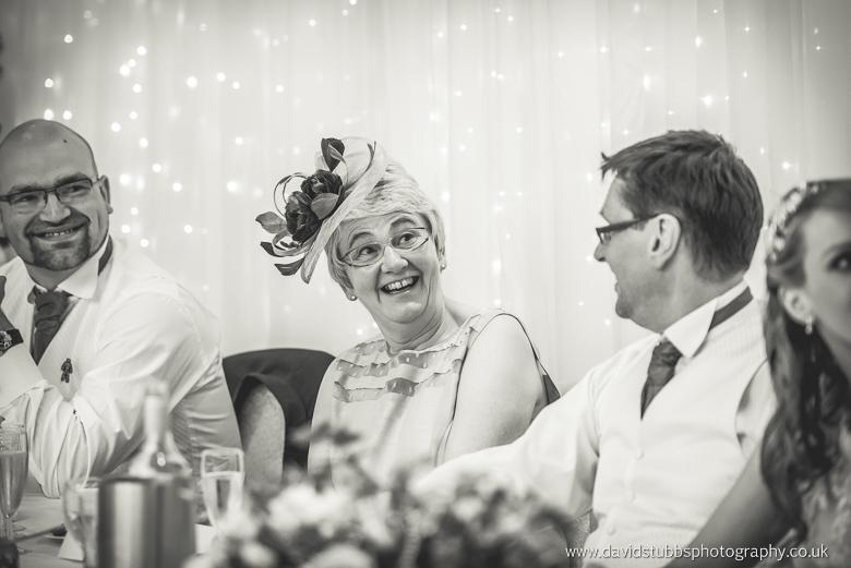 Stirk-house-wedding-photographer-121