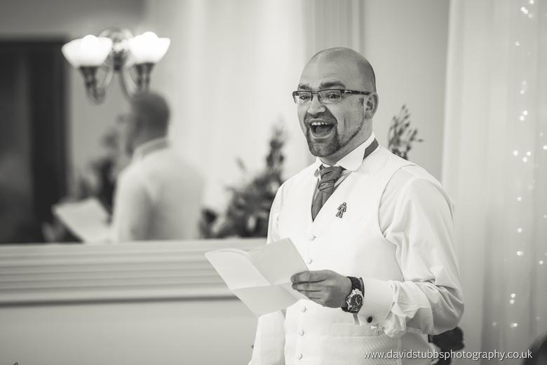 Stirk-house-wedding-photographer-124