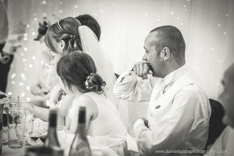 Stirk-house-wedding-photographer-126