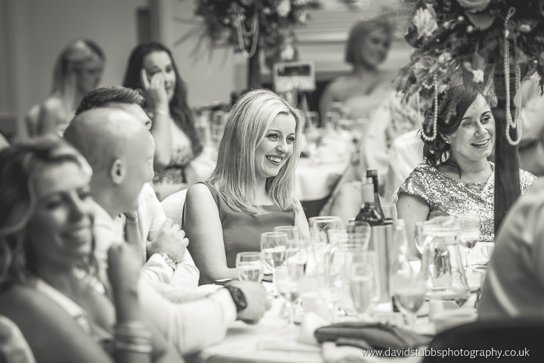 Stirk-house-wedding-photographer-127