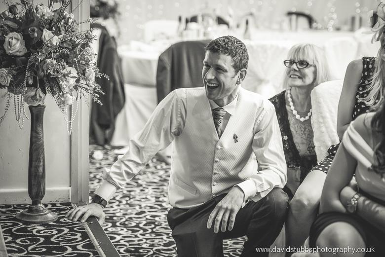 Stirk-house-wedding-photographer-130
