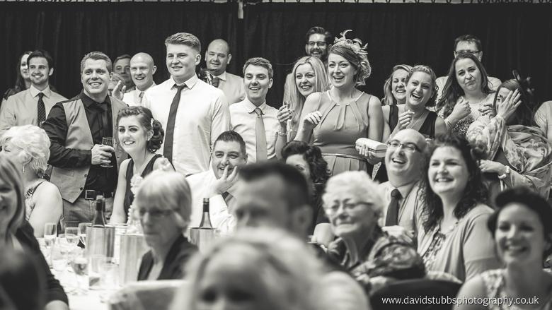 Stirk-house-wedding-photographer-131