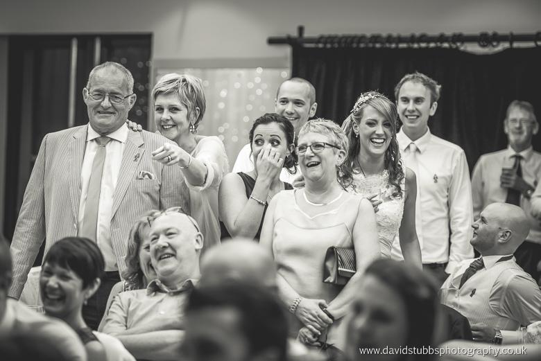 Stirk-house-wedding-photographer-132