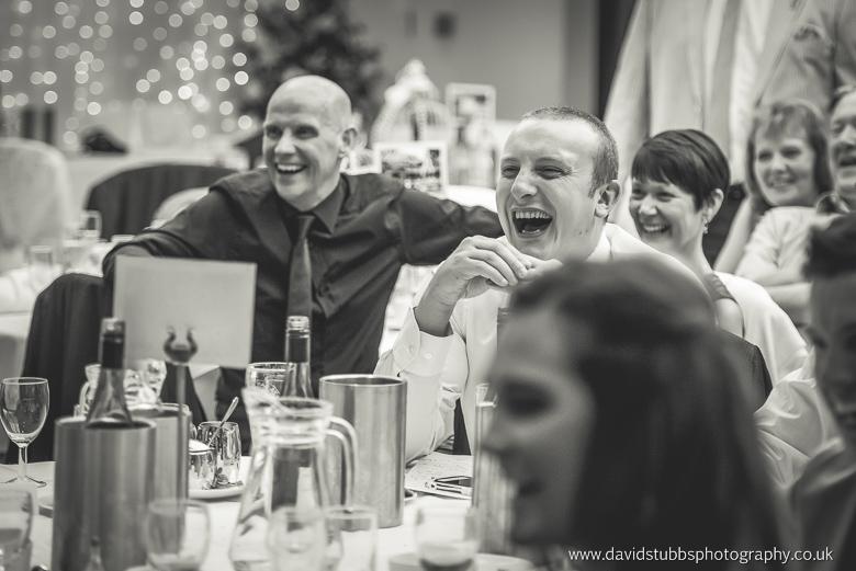 Stirk-house-wedding-photographer-133
