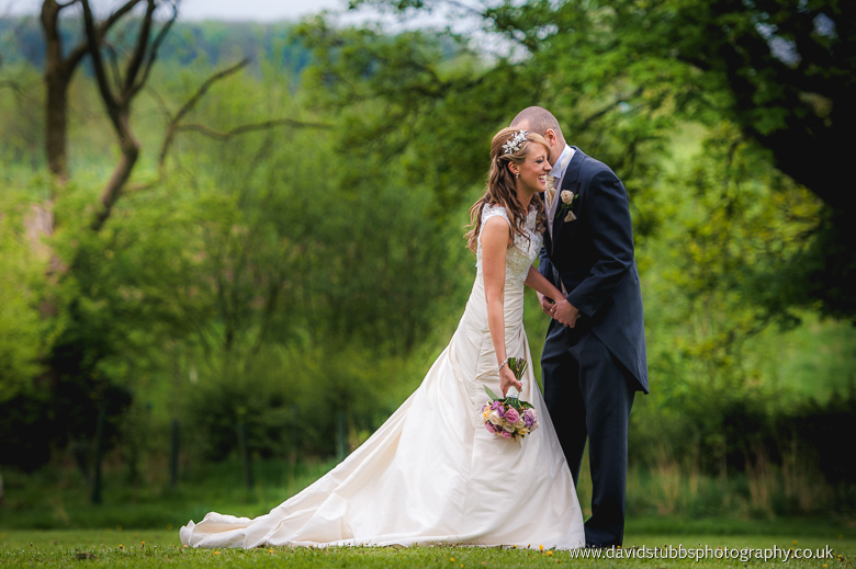 Stirk-house-wedding-photographer-139