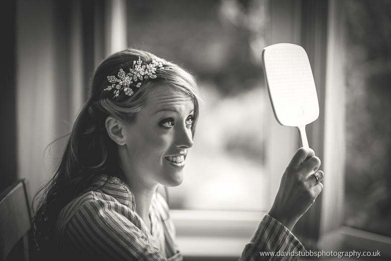 Stirk-house-wedding-photographer-14