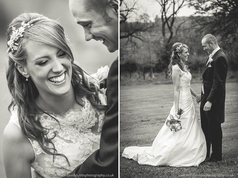 Stirk-house-wedding-photographer-140