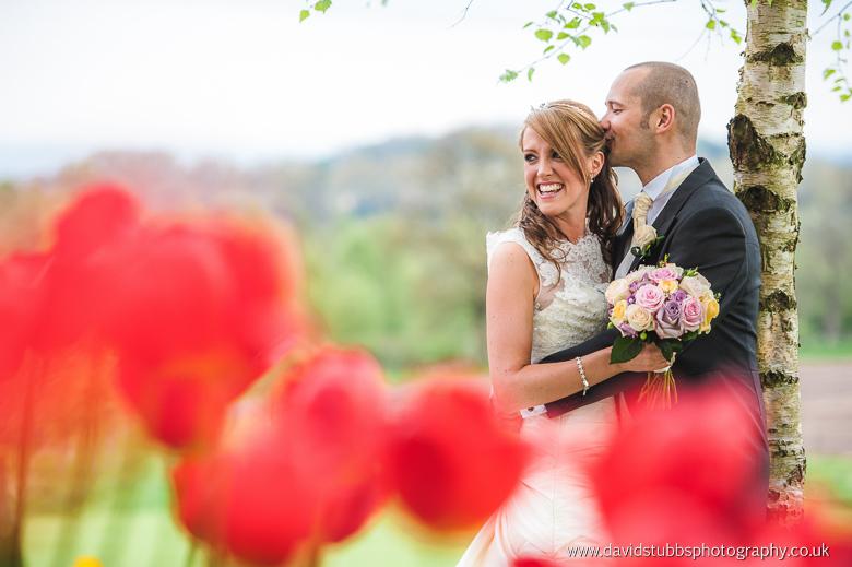 Stirk-house-wedding-photographer-142