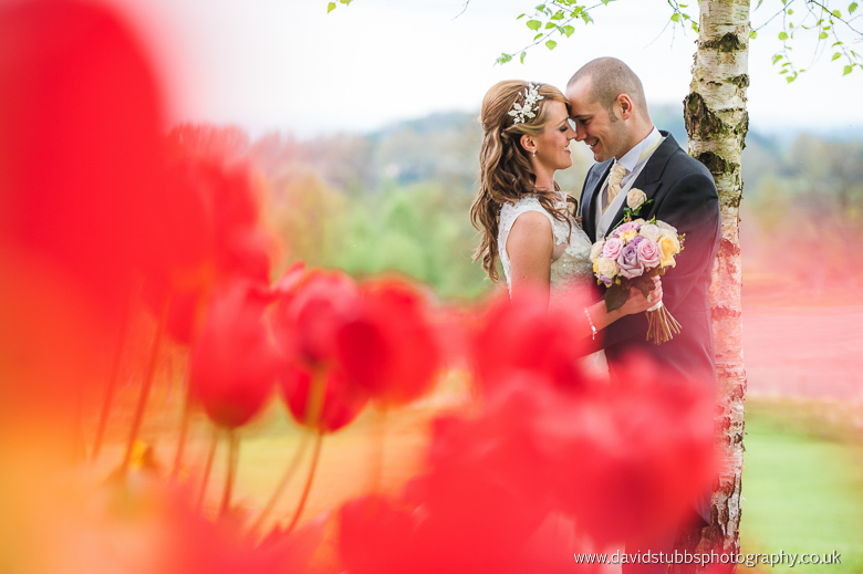 Stirk-house-wedding-photographer-143