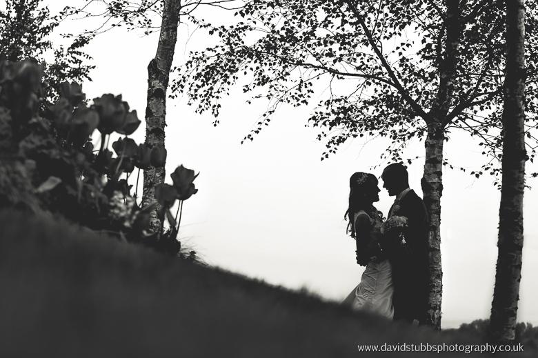 Stirk-house-wedding-photographer-144