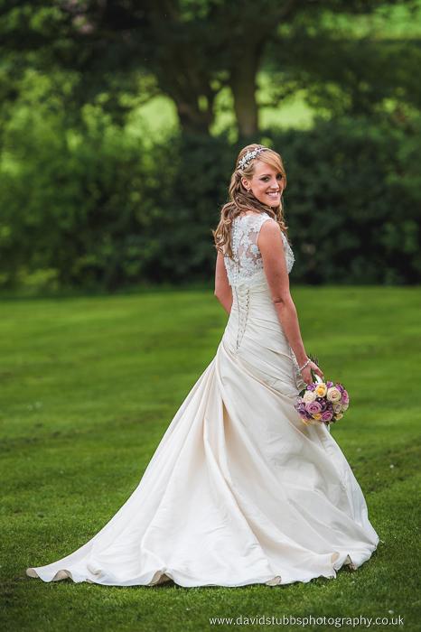 Stirk-house-wedding-photographer-145