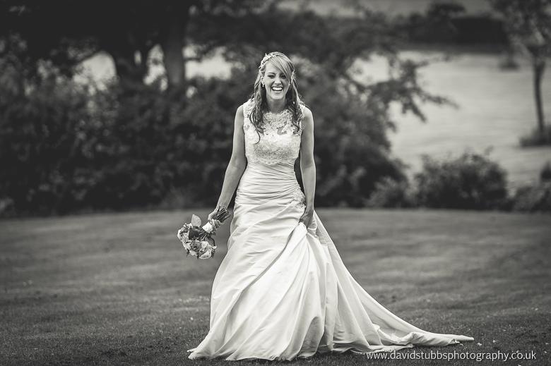 Stirk-house-wedding-photographer-146