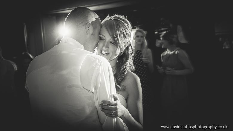 Stirk-house-wedding-photographer-149