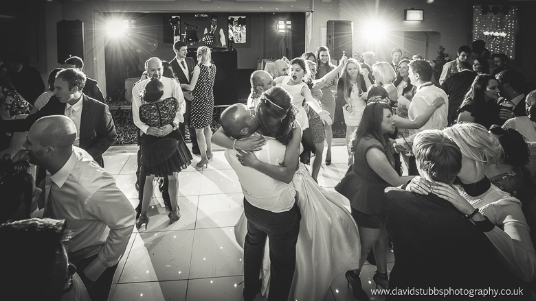 Stirk-house-wedding-photographer-153