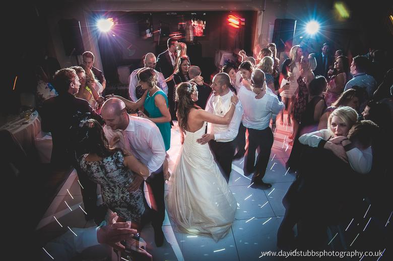 Stirk-house-wedding-photographer-154
