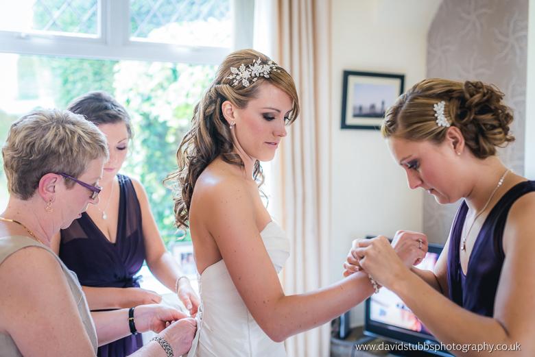 Stirk-house-wedding-photographer-17