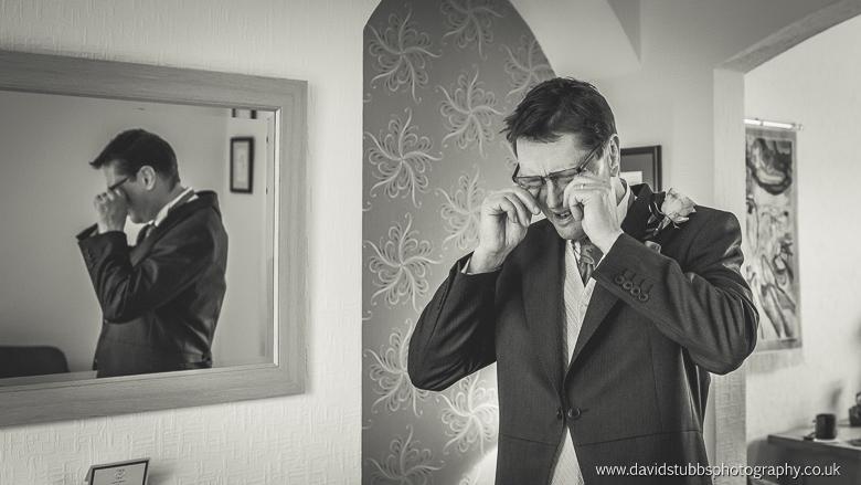 Stirk-house-wedding-photographer-28