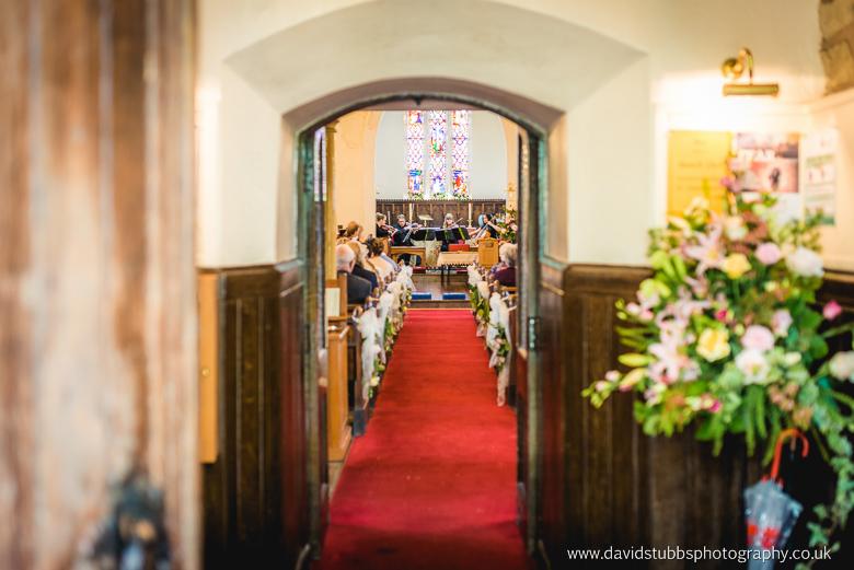 Stirk-house-wedding-photographer-34
