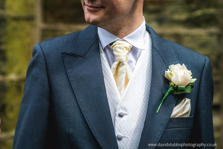 Stirk-house-wedding-photographer-37