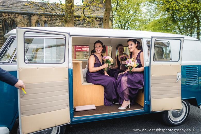Stirk-house-wedding-photographer-41