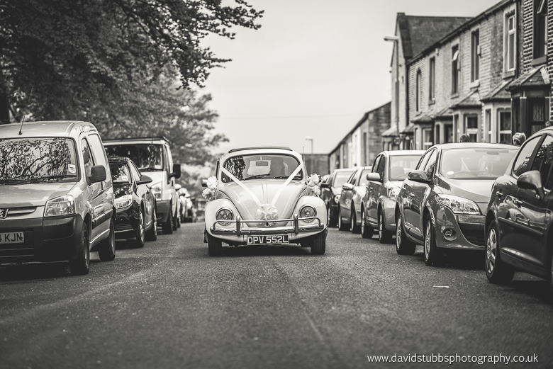 Stirk-house-wedding-photographer-42