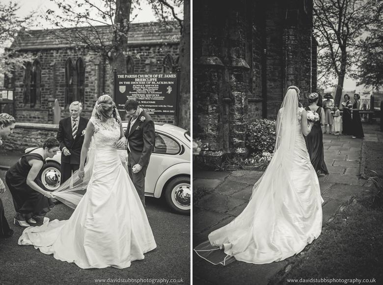 Stirk-house-wedding-photographer-45