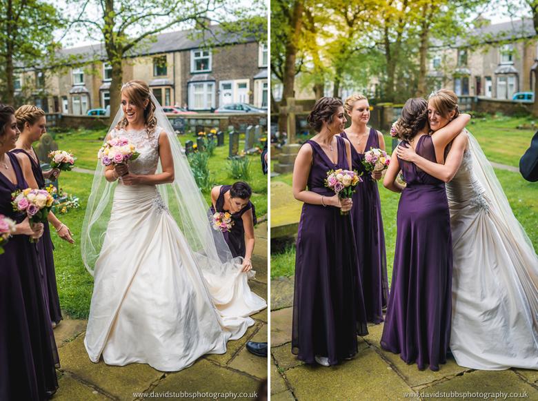 Stirk-house-wedding-photographer-47