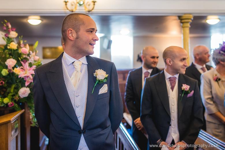 Stirk-house-wedding-photographer-48