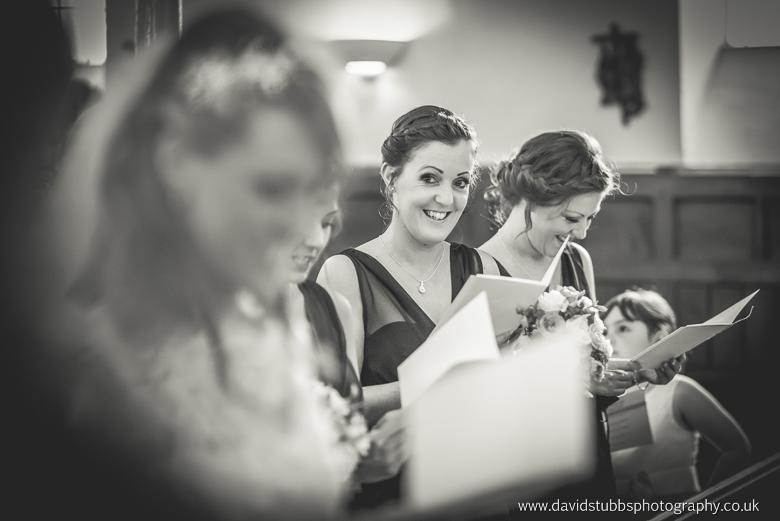 Stirk-house-wedding-photographer-51