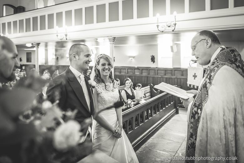 Stirk-house-wedding-photographer-52