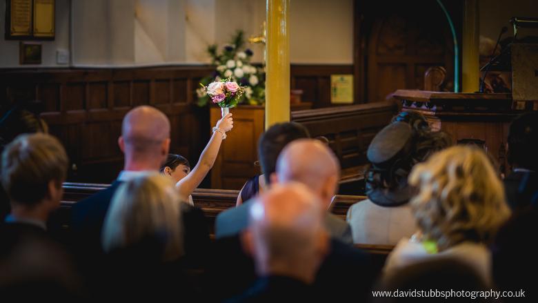 Stirk-house-wedding-photographer-54