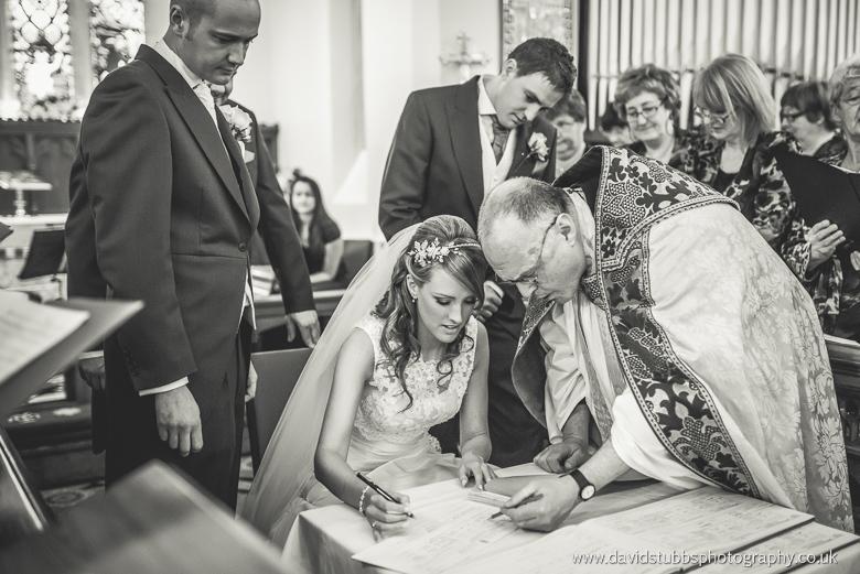 Stirk-house-wedding-photographer-55