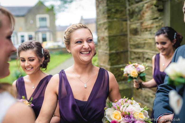 Stirk-house-wedding-photographer-58