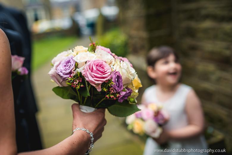 Stirk-house-wedding-photographer-60
