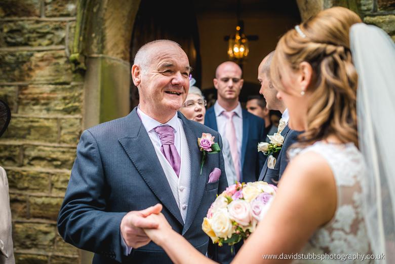 Stirk-house-wedding-photographer-62