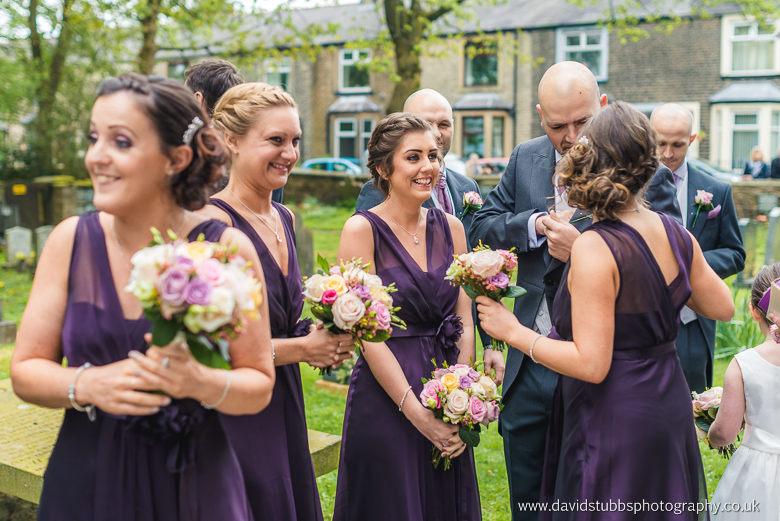 Stirk-house-wedding-photographer-63